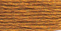 DMC Embroidery Floss - 435 Very Light Brown