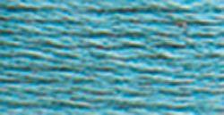 DMC Embroidery Floss - 597 Turquoise