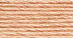 DMC Embroidery Floss - 754 Light Peach