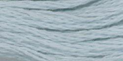 DMC Embroidery Floss - 775 Very Light Baby Blue