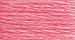 DMC Embroidery Floss - 894 Very Light Carnation