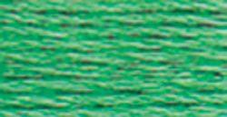 DMC Embroidery Floss - 912 Light Emerald Green