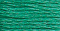 DMC Embroidery Floss - 943 Medium Aquamarine