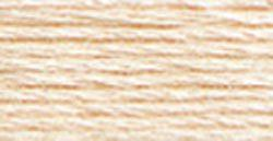 DMC Embroidery Floss - 948 Very Light Peach
