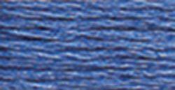 DMC Embroidery Floss - 3807 Cornflower Blue