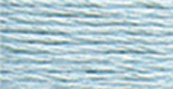 DMC Embroidery Floss - 3841 Pale Baby Blue