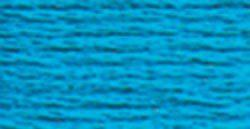 DMC Embroidery Floss - 3844 Dark Bright Turquoise