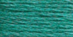 DMC Embroidery Floss - 3848 Medium Teal Green