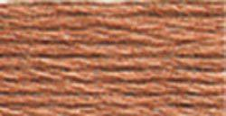 DMC Embroidery Floss - 3859 Light Rosewood
