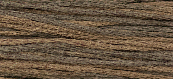Weeks Dye Works Floss – 1273 Grape Vine