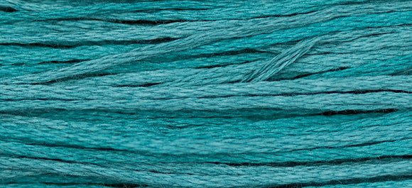 1282 Ocean – Weeks Dye Works Floss