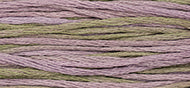 Weeks Dye Works Floss – 1291 Basil