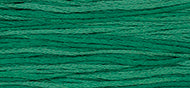 Weeks Dye Works Floss – 2139 Sea Glass