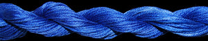 10151 Royal Blue – ThreadworX Floss