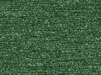 PB06 Green – Petite Treasure Braid