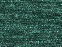 PB20 Dark Green – Petite Treasure Braid