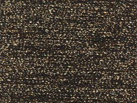 PB37 Dark Antique Gold – Petite Treasure Braid