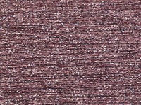 PB60 Dark Powder Pink – Petite Treasure Braid