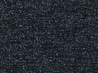 PB63 Deep Midnight Blue – Petite Treasure Braid