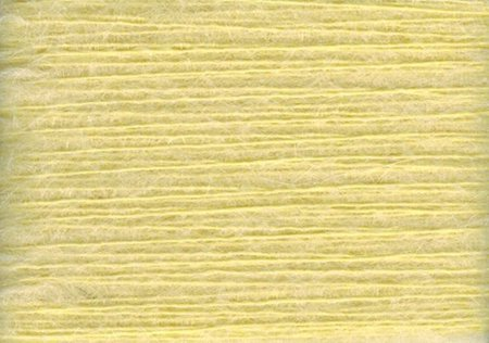 W91 New Yellow – Rainbow Gallery Wisper Wool