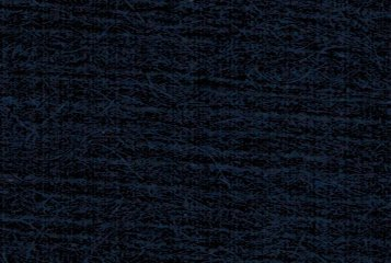 W95 Navy Blue – Rainbow Gallery Wisper Wool