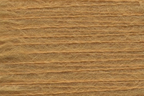 W111 Honey Blonde – Rainbow Gallery Wisper Wool