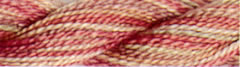 035 Raspberry Sherbet – Caron Collection Wildflowers thread