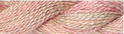Waterlilies Silk Floss – 046 Rose Blush