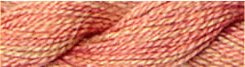 Waterlilies Silk Floss – 053 Coral Blush
