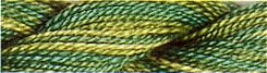 Waterlilies Silk Floss – 066 Jade
