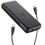 Ravpower 60W Type C PD Power bank 20000 mAh