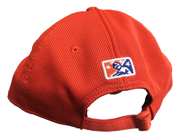 New Era Clubhouse 920 Adjustable Cap