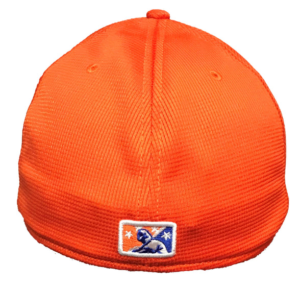 New Era Clubhouse 3930 Flex Fit Cap