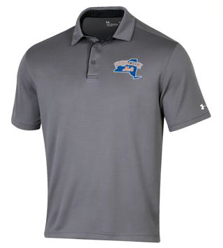 UA Graphite Tech Polo