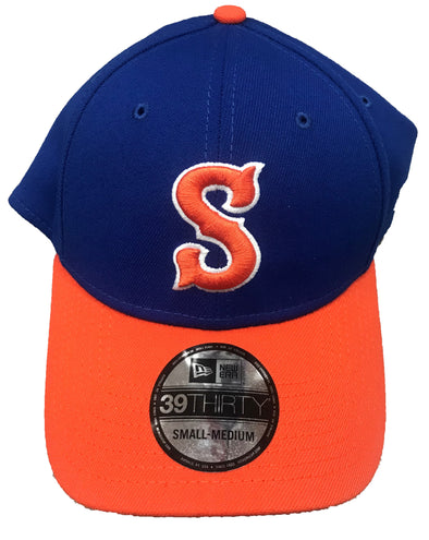 New Era Home Cap Replica 3930