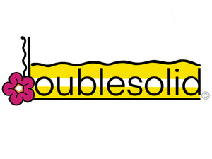 doublesolid