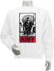 Huey Sweatshirt (Men/Women)