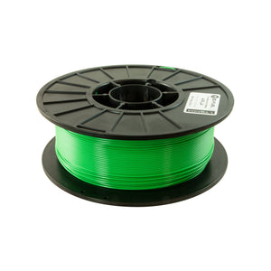 Grass Green Pro PLA Filament 1KG 1.75mm