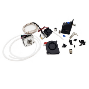 X301 Complete Extruder Kit