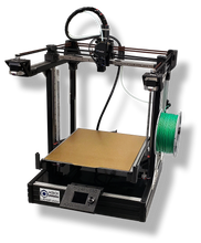Load image into Gallery viewer, LayerFused X301 CoreXY 3D Printer Kit