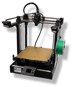 LayerFused X301 CoreXY 3D Printer Kit