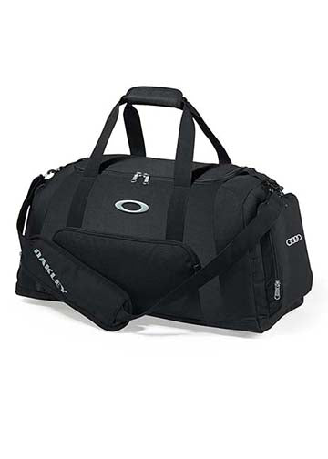 Oakley Gym to Street 55L Duffel Bag