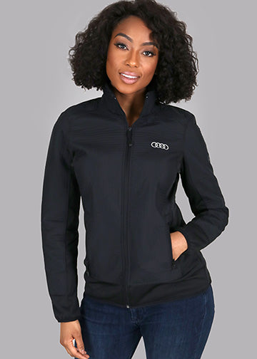 OGIO Trax Jacket - Ladies