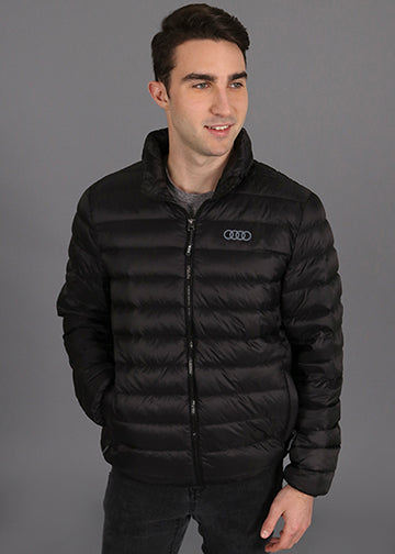 TUMI Packable Jacket - Mens