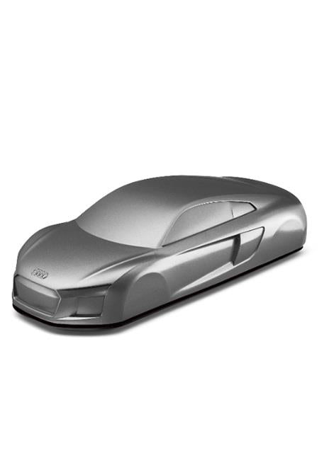 R8 Mouse