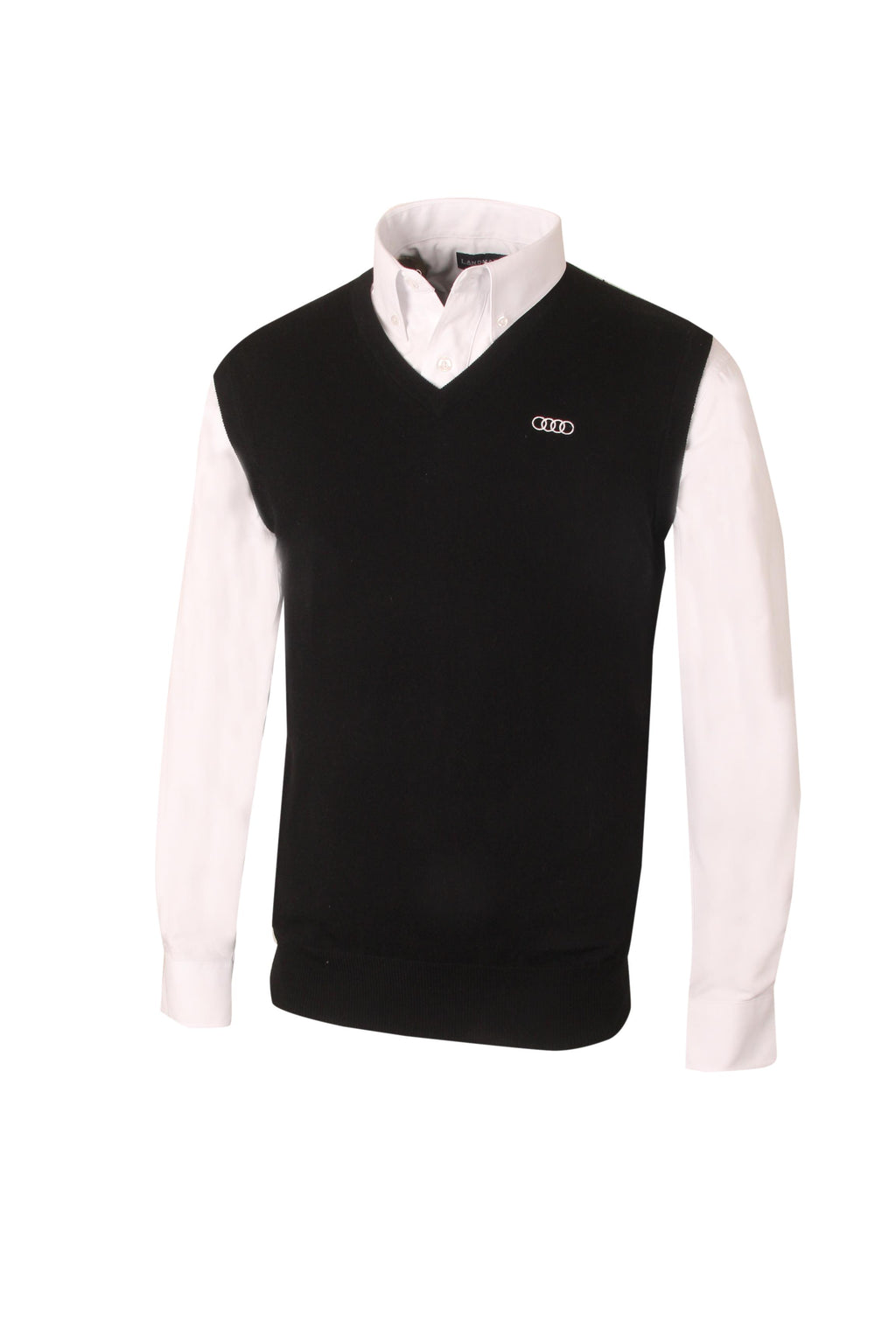 Peter Millar Merino Sweater Vest