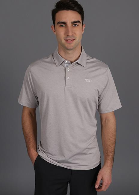 Signature Golf Polo - Mens