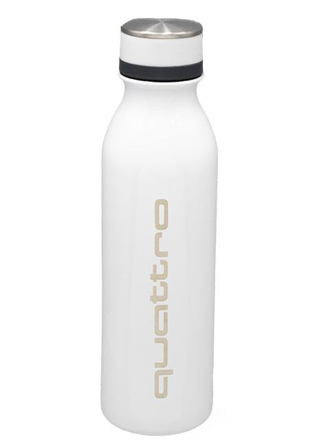 Quattro Water Bottle