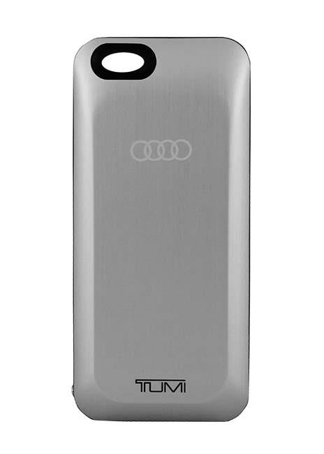 TUMI 3,000 MAh Battery Case For IPhone 6 And 6s