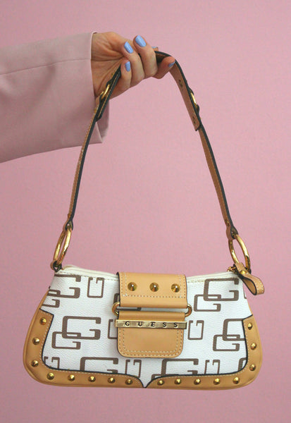 Guess Shoulder Mini Bag